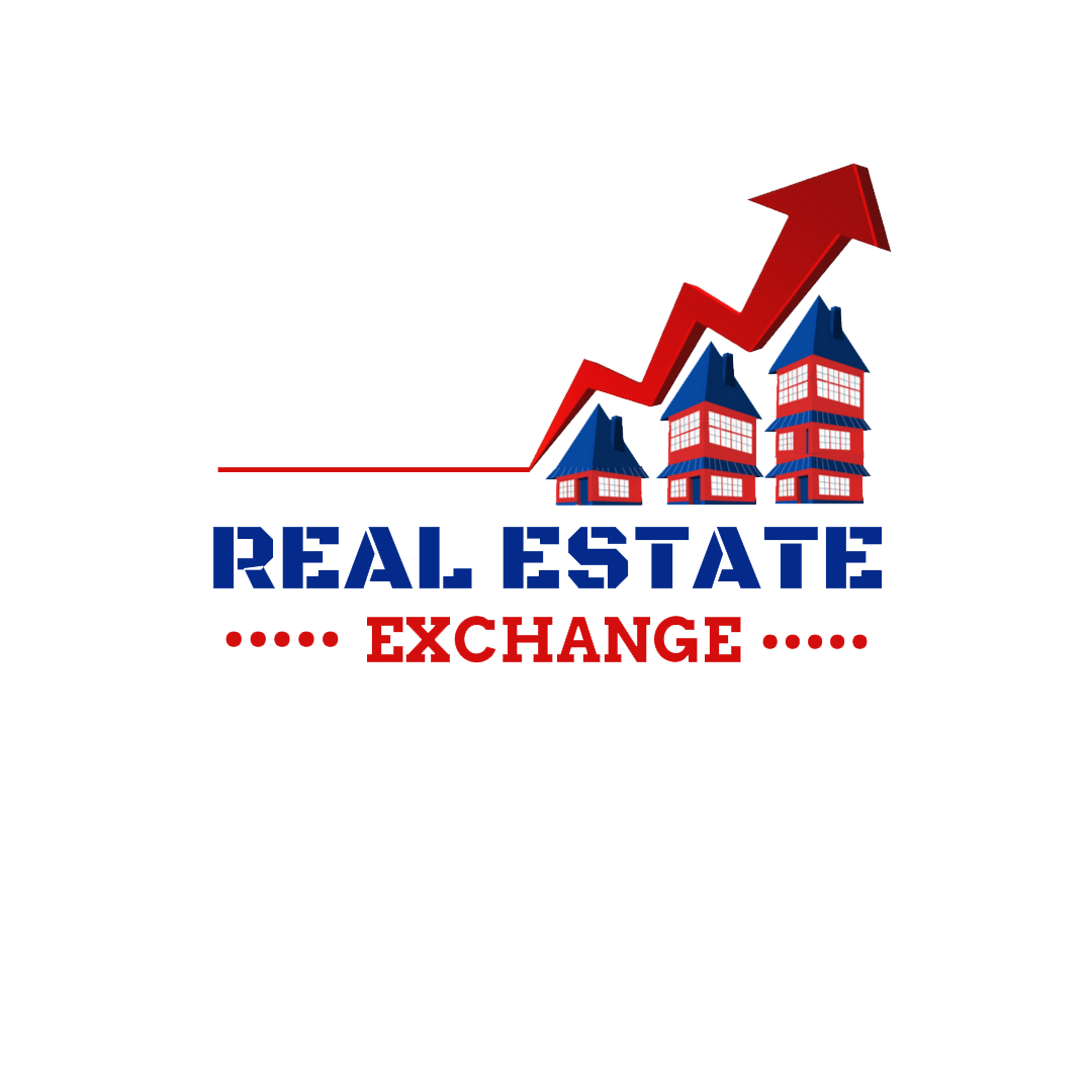Logo of Real Estate Exchange